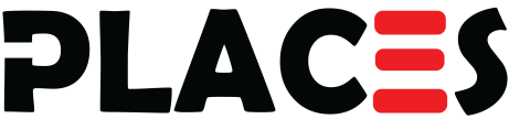 Places Media logo