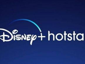 Disney+ Malaysia coming soon