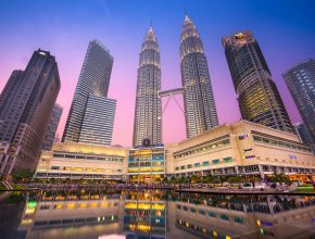 KLCC feature image for placesmy