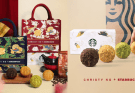 Starbucks X Christy Ng Places Malaysia Feature
